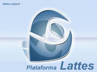 curriculum vitae na versão fornecida pela plataforma lattes do cnpq