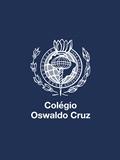 Colégio Oswaldo Cruz