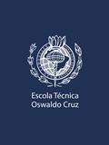 Escola T�cnica Oswaldo Cruz