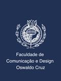 Faculdade de Comunicac�o e Design Oswaldo Cruz