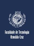 Faculdade de Tecnologia Oswaldo Cruz
