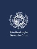 P�s-Gradua��o Oswaldo Cruz