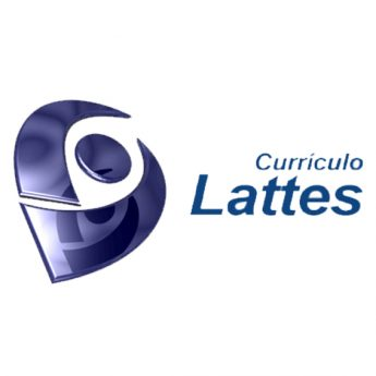 Lattes CV icon